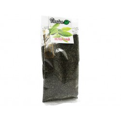 Green tea, ground leaves, Vantea, 100 g