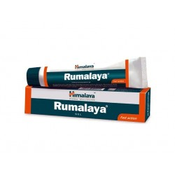 Rumalaya gel, joint health, Himalaya, 30 g