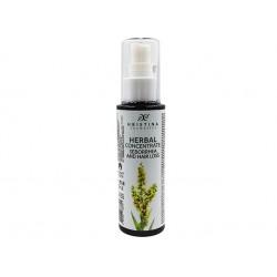 Herbal Concentrate, Seborrhea and Hair Loss, Hristina, 100 ml