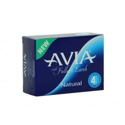 Натурален сапун с хума - Natural