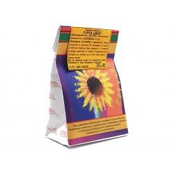 Tagetes, dried flower, Bilkaria, 30 g