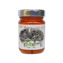 Paradise Honey, BIO Bulgarian honey - polyfloral, 325 g