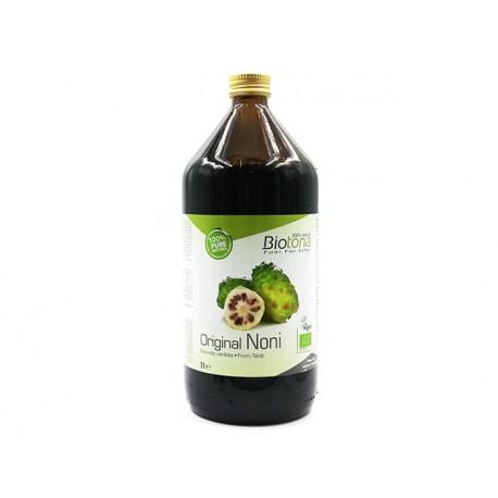 Original Noni juice, Biotona, 1 liter