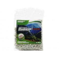 Rhodosorb-Farer, natural zeolite, 200 g