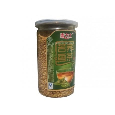 Ароматен чай от татарска елда - Майлишъ