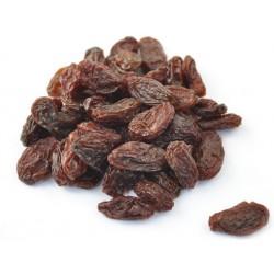 Raisins - 100 g