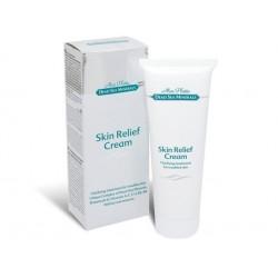 Skin Relief Cream, DSM, 125 ml