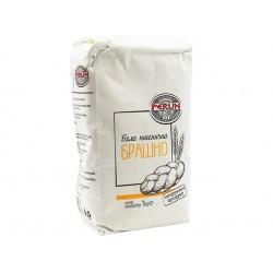 Бяло пшенично брашно, Перун, 1 кг.