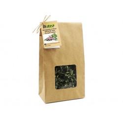 Мащерка - стрък, билков чай, Биотеа, 20 гр.