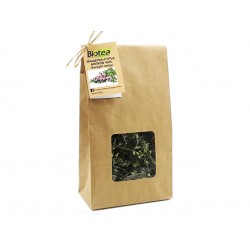Thyme - stalk, pure herbal tea, Biotea, 20 g