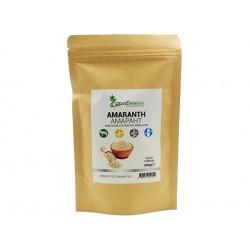 Амарант - семена, Здравница, 200 гр.