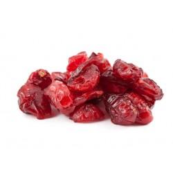 Червена боровинка, сушена - 100 гр.