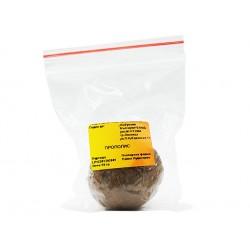Natural Propolis, ball shape, Ambrozia, 30 g