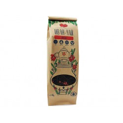 Willowherb (Ivan Tea) with strawberry, Verde Vita, 80 g