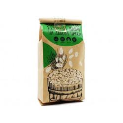 Muesli from Siberian cedar nuts, Verde Vita, 250 g