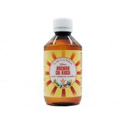 Herbal Hair Losion, Veridia 21, 250 ml