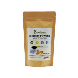 Chicory with Jerusalem artichoke, coffee substitute, Zdravnitza, 100 g