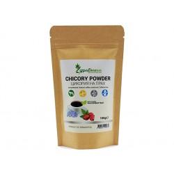 Цикория с дива шипка, заместител на кафето, Здравница, 100 гр.
