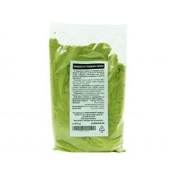 Pumpkin seeds flour, Albo, 250 g