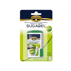 Sugarel Stevia - table top sweetener (0 kcal)
