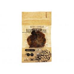 Cedar resin, pure and natural, Verde Vita, 25 g