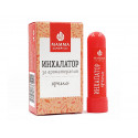 Aromatherapy inhaler - cold, Mamma Aroma - 1 pc