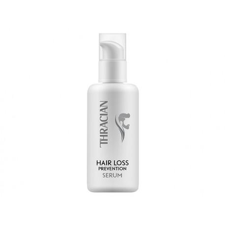 Hair loss prevention serum, for men, Thracian, 250 ml