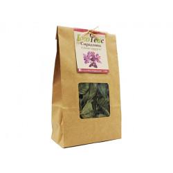 Sumac, whole dried leaves, EcoTeas, 20 g