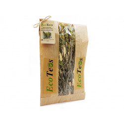 Мурсалски чай, цели стръкове, ЕкоТеос, 20 гр.