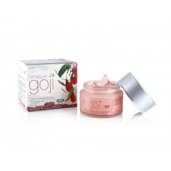 Face Cream with Goji Berry