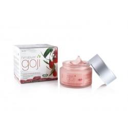 Face Cream with Goji Berry, Himalayan Goji, 50 ml