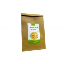 Organic Raw Maca powder (200 g)