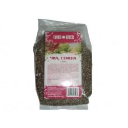 Чиа - семена (200 гр.)
