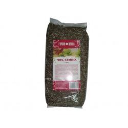 Чиа - семена (500 гр.)