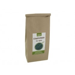 Spirulina Powder (200 g)