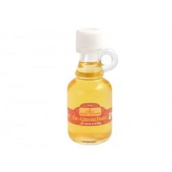 БИО Арганово масло, за коса и кожа, 40 мл.
