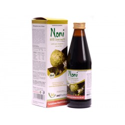 Organic Noni Juice - 330ml