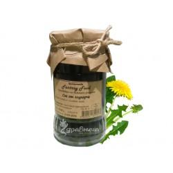 Dandelion syrup (350 g)