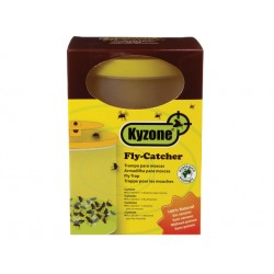 Капан за мухи (KeyZone)