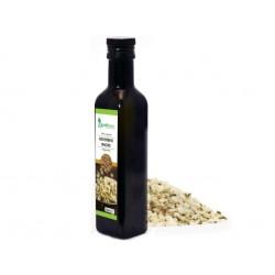 Конопено масло - Здравница (250 мл.)