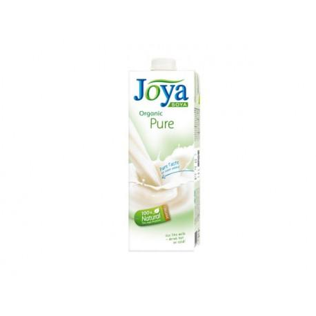 Натурално соево мляко Joya