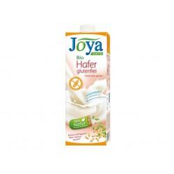 Овесена напитка (без глутен) Joya