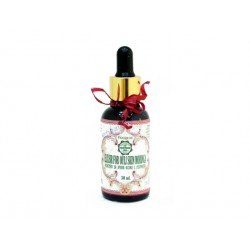 Moringa Cocktail - for mature skin (30 ml)