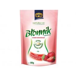 Ябълков пектин на прах (80 гр.)