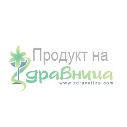 Врабчови чревца - Stellaria media L.