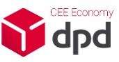 DPD CEE Economy