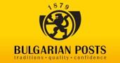 Bulgarian Posts