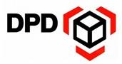 DPD Economy